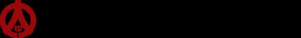 内藤印刷株式会社